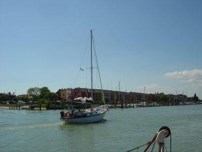 caorle-barca-a-vela-case