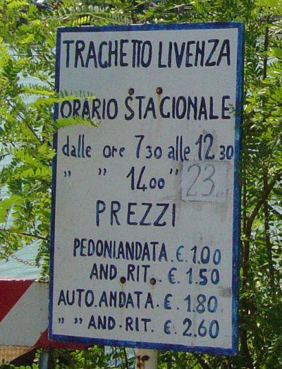 caorle-prezzi-ed-orari-traghetto-livenza