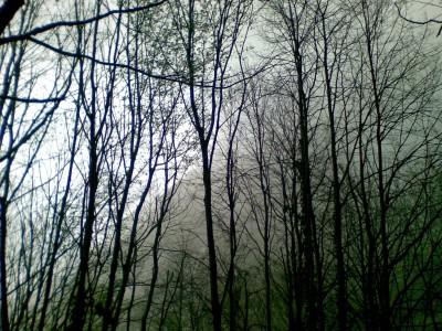 santa-augusta-nubi-in-avvicinamento