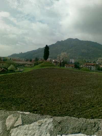 santa-augusta-paesaggio-da-via-vinera