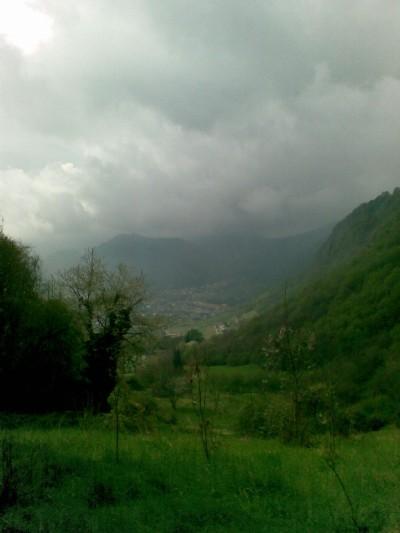 santa-augusta-paesaggio-sotto-costa-di-serravalle