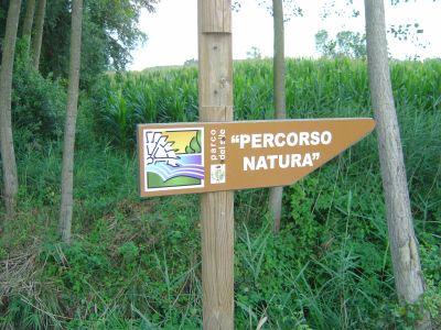 sorgenti-sile-percorso-natura-segnale