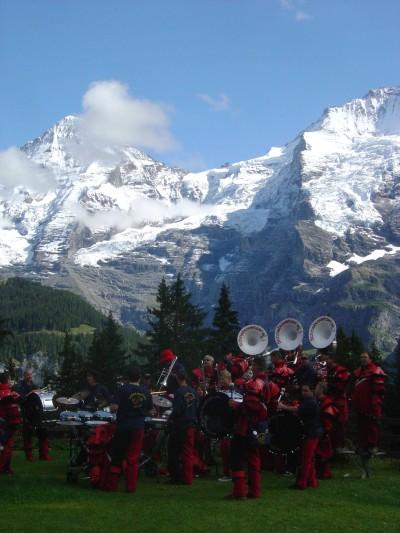 trummelbach-mtb-banda