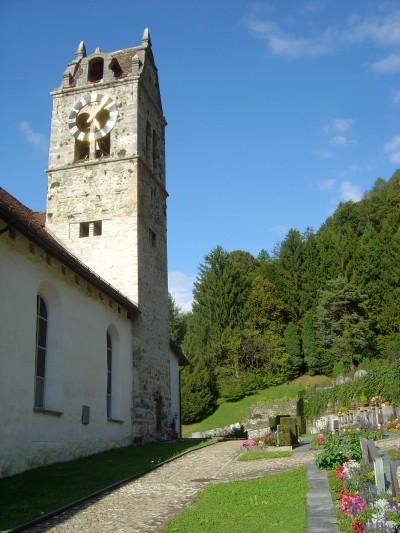 trummelbach-mtb-chiesa